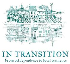 Transition Towns: The Solution To Peak Oil? thumbnail